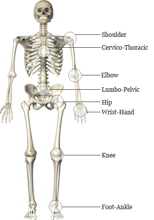 Orthopedic Exam Tests | MedBridge