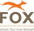 FOX Rehabilitation™ Logo