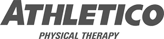Athletico Physical Therapy Logo