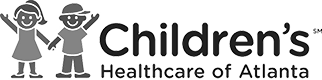Childrens Healthcare of Atlanta