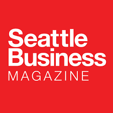 Seattle Business Magazine