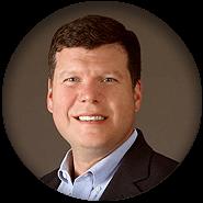 Brian Hoy, PT, CMP, FMSC