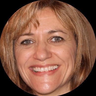 Julie Wring, MA, CCC-SLP