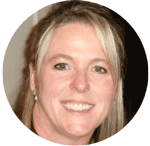 Janet Sanders, OTR/L, CHT