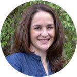 Kimberlee Sullivan, PT, DPT, WCS, BCB-PMD