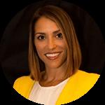 Monica Lorenzo, MS, ATC, CES