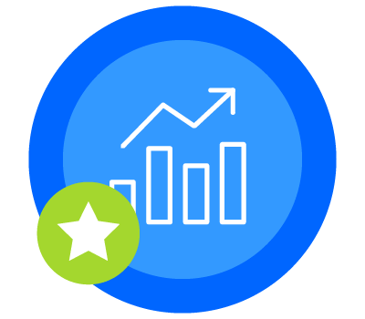 enterprise-email-icons_improve-outcomes