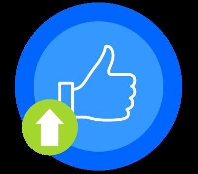 enterprise-email-icons_patient-satisfaction