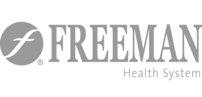 logo-gray-freeman-health-system-1000×480