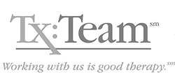 tx-team-Logo
