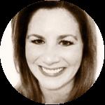 Brooke Nelson-Magnum, MS, OTR/L