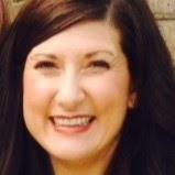Lisa Robertson, MS, CCC-SLP