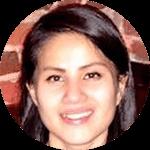 Quynh Nguyen, MSOT