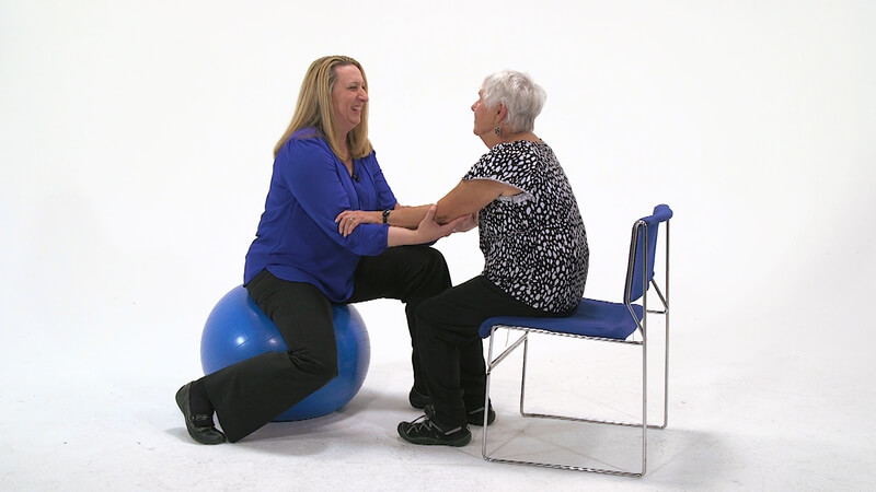 MedBridge Physical Therapy Continuing Education Resources