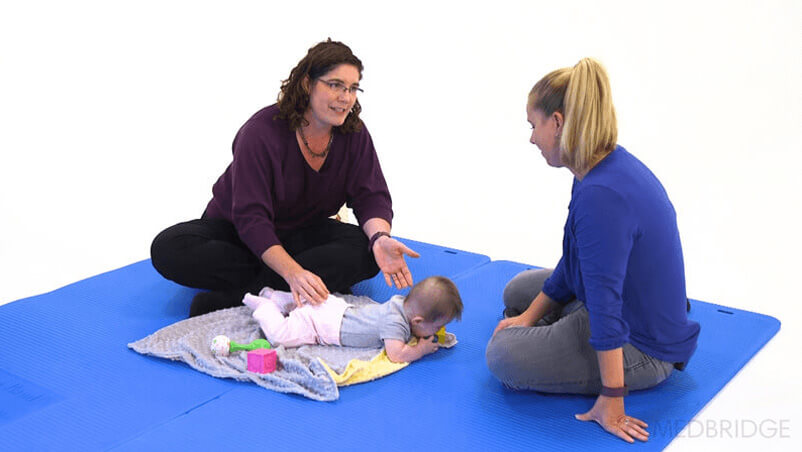 MedBridge Continuing Education Resources for Occupational Therapist