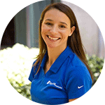 Charlene Challenger-Smith, PT, ATC, Board Certified in Sports Physical Therapy