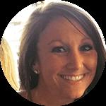 Erin Thomas, PT, DPT, GCS