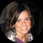 Jennifer Revolinsky, MS, OTR/L