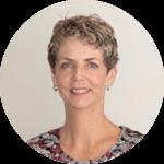 Joanne Gailius, BSR, PT/OT