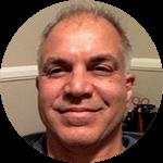 Jon Aguirre, PT, MPT, OCS