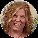 Katie Holterman, M.S. CCC-SLP, BCS-S