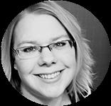Dr. Laura Culp Elliott, PT, DPT