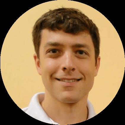 Alessandro Antonini, PT, DPT, CIMT, FAAOMPT