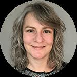 Alicia Jancola, RN, BSN