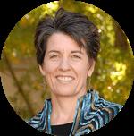 Bridgit Finley, PT, DPT, OCS
