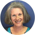 Janet Caputo, PT, DPT