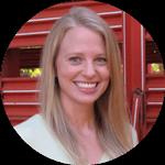 Jessica Seaburg, PT, DPT