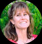 Kathy Golic, PT