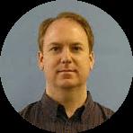Matt Harris, PT, ATC