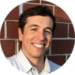 Matt Meyer, PT, DPT, FAAOMPT