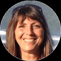 Sharon Lieser, PT