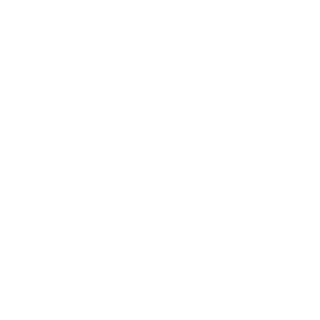 Icon of an arrow hitting a target
